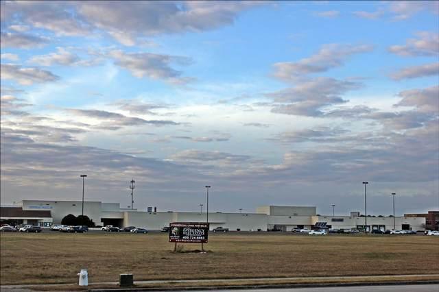 3100 Hwy 365, Port Arthur, TX 77642 (MLS #217697) :: Triangle Real Estate
