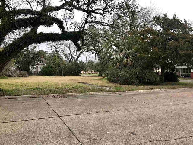 1104 Pine, Orange, TX 77630 (MLS #217952) :: Triangle Real Estate