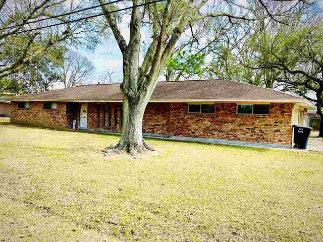 1823 Elgin Ave., Nederland, TX 77627 (MLS #218387) :: TEAM Dayna Simmons