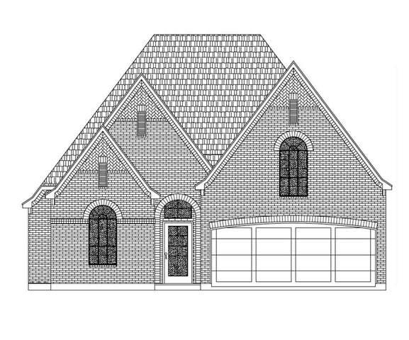 Nederland, TX 77627 :: Triangle Real Estate