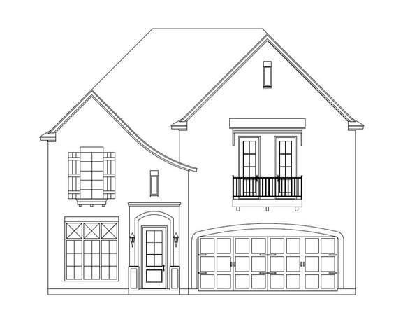 2640 Eloise Ct, Nederland, TX 77627 (MLS #218814) :: Triangle Real Estate