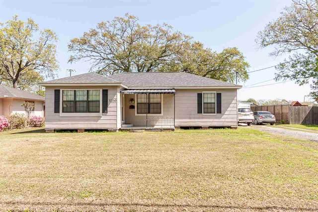 3200 Charles, Groves, TX 77619 (MLS #218815) :: TEAM Dayna Simmons