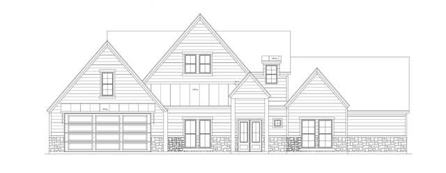 6845 Empire Way, Lumberton, TX 77657 (MLS #219081) :: Triangle Real Estate