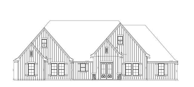 6880 Empire Way, Lumberton, TX 77657 (MLS #219085) :: Triangle Real Estate