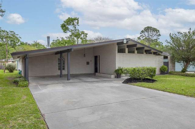 3215 Callaway Drive, Nederland, TX 77627 (MLS #219155) :: Triangle Real Estate