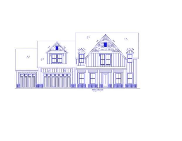 6865 Empire Way, Lumberton, TX 77657 (MLS #220824) :: Triangle Real Estate