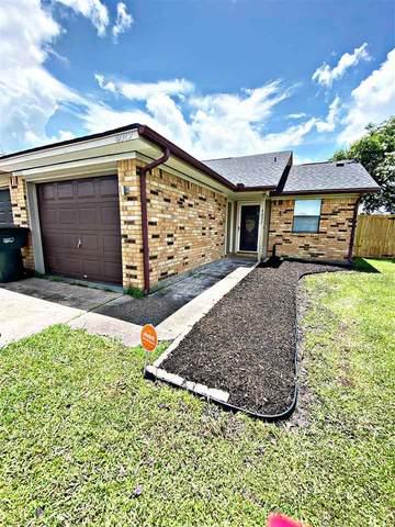 4032 Heatherbrook Court, Port Arthur, TX 77642 (MLS #220923) :: Triangle Real Estate