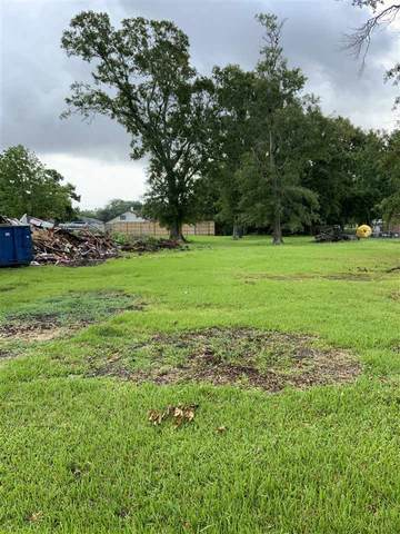 6420 Val, Groves, TX 77619 (MLS #220944) :: Triangle Real Estate