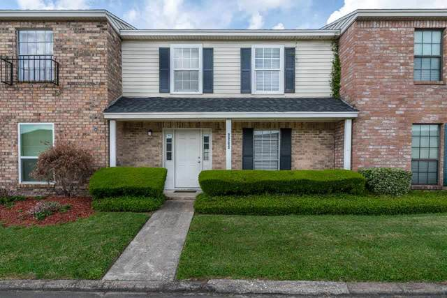 6678 Marshall Place, Beaumont, TX 77706 (MLS #221276) :: Triangle Real Estate