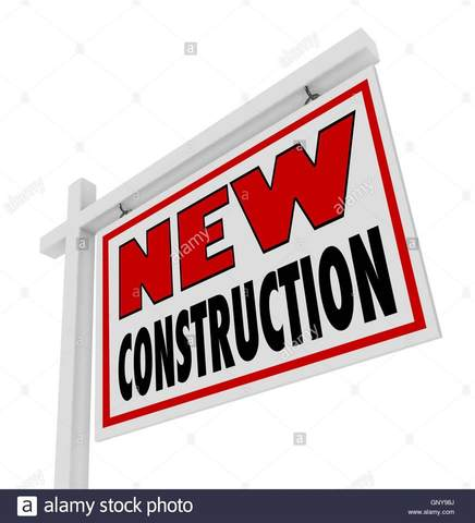 7805 Gail St, Orange, TX 77632 (MLS #221836) :: Triangle Real Estate