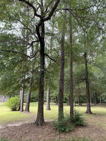 Pine Haven St., Beaumont, TX 77713 (MLS #221866) :: Triangle Real Estate