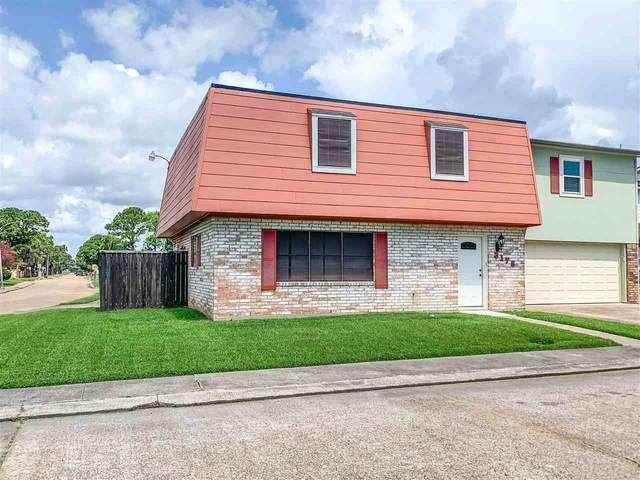 3176 Andes, Port Neches, TX 77651 (MLS #223013) :: TEAM Dayna Simmons