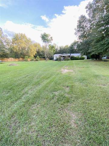 1190 Cr 4720, Fred, TX 77616 (MLS #223506) :: Triangle Real Estate