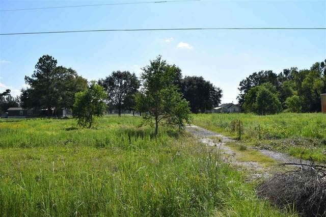 00000 Fm 365, Beaumont, TX 77705 (MLS #223591) :: Triangle Real Estate