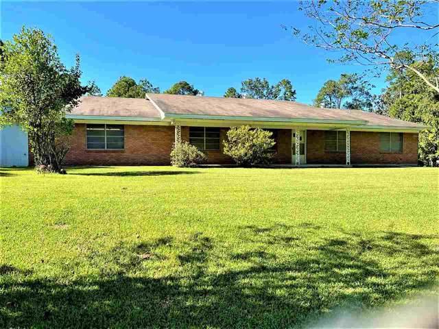 180 Kirby, Hemphill, TX 75948 (MLS #223694) :: Triangle Real Estate