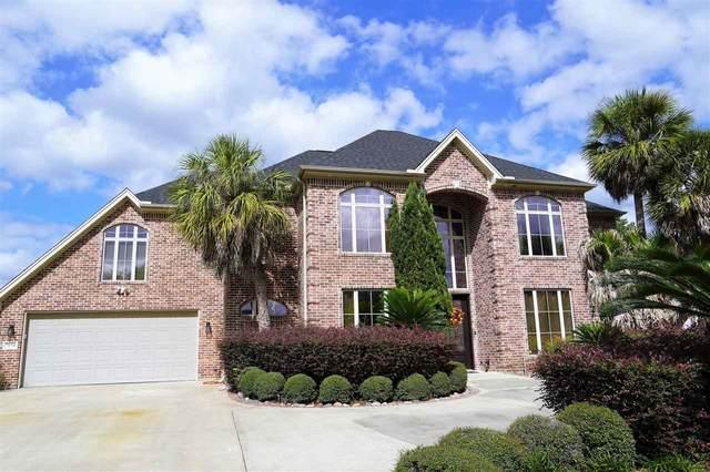 7654 Sir Kevin, Lumberton, TX 77657 (MLS #223875) :: Triangle Real Estate
