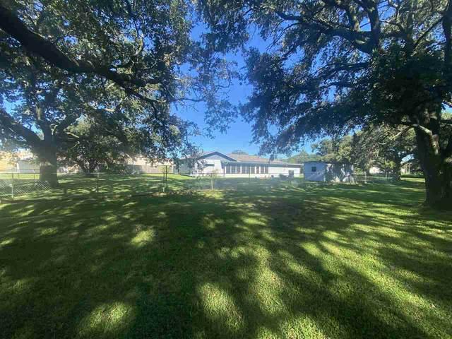1190 Texas Ave, Bridge City, TX 77611 (MLS #223917) :: Triangle Real Estate