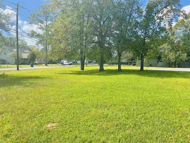 998 S Village Creek Parkway, Lumberton, TX 77657 (MLS #223963) :: Triangle Real Estate