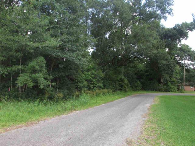 000 Lost Lake Ln, Vidor, TX 77662 (MLS #175412) :: TEAM Dayna Simmons