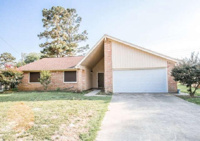 2211 Summer Oak, Orange, TX 77632 (MLS #193878) :: TEAM Dayna Simmons