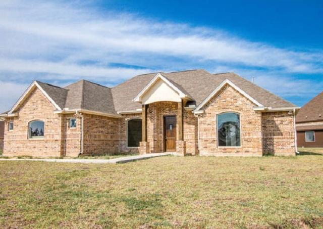 3655 Town Lake Blvd, Orange, TX 77630 (MLS #195170) :: TEAM Dayna Simmons