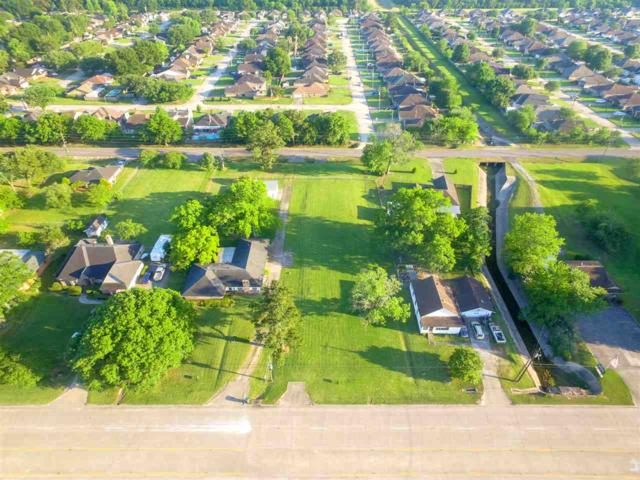 7945 Hwy 105, Beaumont, TX 77713 (MLS #195451) :: TEAM Dayna Simmons