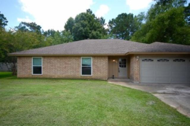 11 Greenhill Drive, Lumberton, TX 77657 (MLS #196201) :: TEAM Dayna Simmons