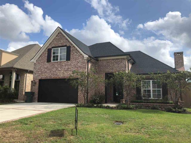 18 Stonebrook Court, Beaumont, TX 77706 (MLS #197856) :: TEAM Dayna Simmons