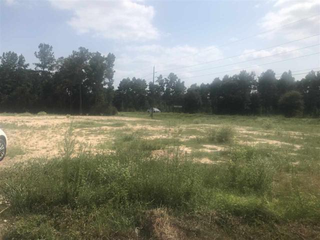 Hooks Cemetery Loop, Kountze, TX 77625 (MLS #198366) :: TEAM Dayna Simmons