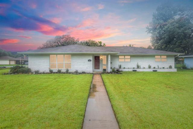 2646 15th St, Port Neches, TX 77651 (MLS #198960) :: TEAM Dayna Simmons