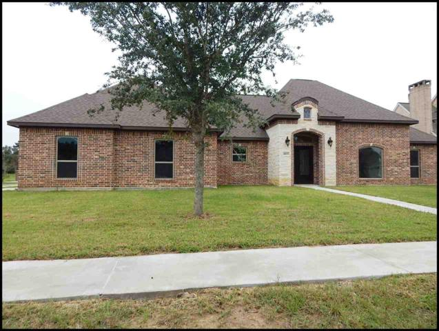 6015 Grand Court, Orange, TX 77630 (MLS #199562) :: TEAM Dayna Simmons
