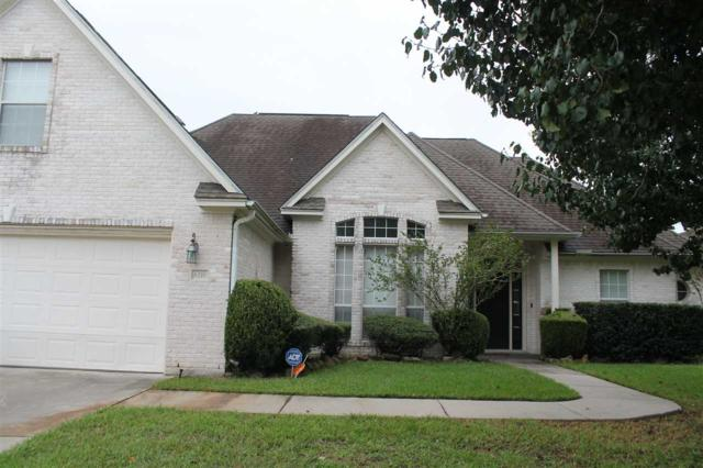 6210 Bankston Lane, Beaumont, TX 77706 (MLS #199591) :: TEAM Dayna Simmons