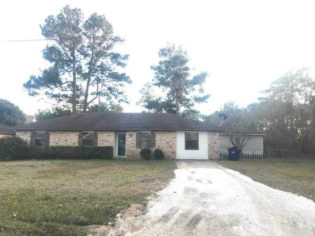 175 Hunters Court, Lumberton, TX 77657 (MLS #200690) :: TEAM Dayna Simmons