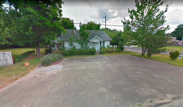 1504 Magnolia Avenue, Port Neches, TX 77651 (MLS #201361) :: TEAM Dayna Simmons