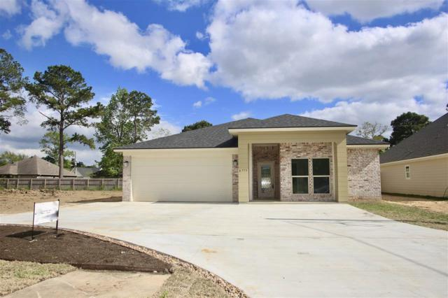 6775 Chase, Beaumont, TX 77708 (MLS #203097) :: TEAM Dayna Simmons