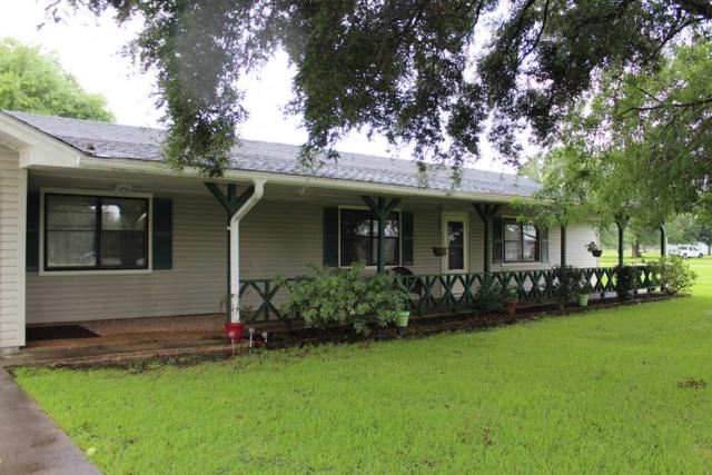 7877 South Drive, Beaumont, TX 77705 (MLS #205652) :: TEAM Dayna Simmons