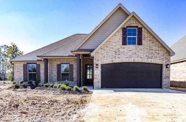 311 Mandavilla Way, Lumberton, TX 77657 (MLS #206524) :: TEAM Dayna Simmons