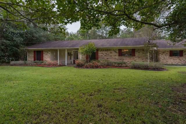 67 Mark Loop, Lumberton, TX 77657 (MLS #207665) :: TEAM Dayna Simmons