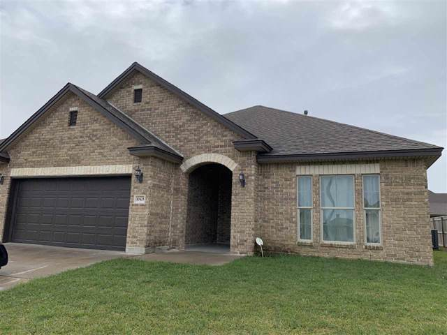 10425 Pine Ridge Lane, Port Arthur, TX 77640 (MLS #208435) :: TEAM Dayna Simmons