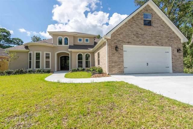 160 Gilmer, Bridge City, TX 77611 (MLS #212650) :: Triangle Real Estate