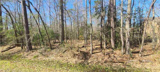 Lot 37 Blk 14 Pinemont Dr, Sour Lake, TX 77659 (MLS #217896) :: TEAM Dayna Simmons