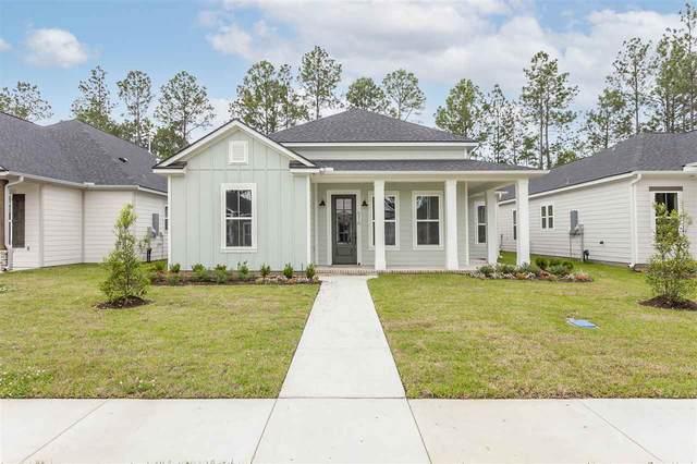 6310 Pine Ridge Lane, Lumberton, TX 77657 (MLS #219229) :: TEAM Dayna Simmons