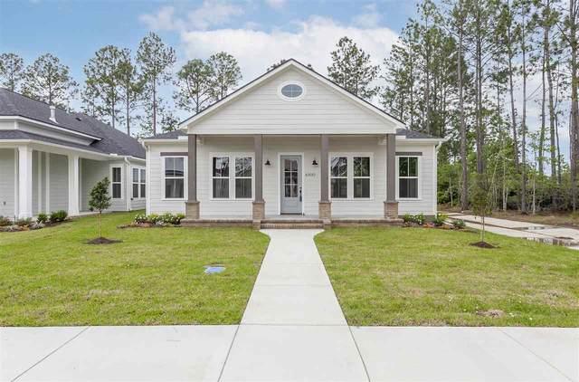 6300 Pine Ridge Lane, Lumberton, TX 77657 (MLS #219255) :: TEAM Dayna Simmons