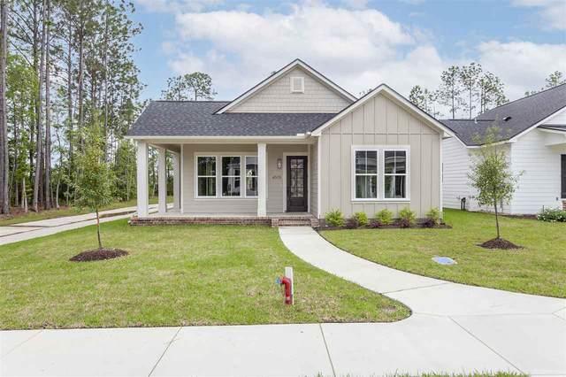 6305 Pine Ridge Lane, Lumberton, TX 77657 (MLS #219257) :: TEAM Dayna Simmons