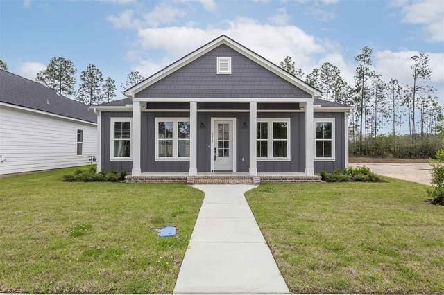 6325 Pine Ridge Lane, Lumberton, TX 77657 (MLS #219259) :: TEAM Dayna Simmons