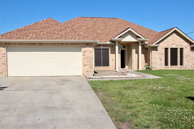 5370 Wellington Ln., Lumberton, TX 77657 (MLS #219351) :: TEAM Dayna Simmons