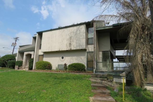 114 Taylors Cv, Beaumont, TX 77705 (MLS #194045) :: TEAM Dayna Simmons