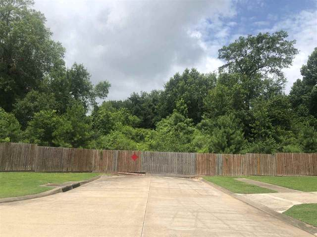 6300 Sienna Trl, Beaumont, TX 77708 (MLS #213411) :: Triangle Real Estate