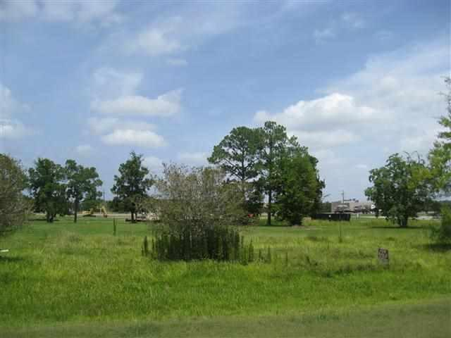 0 Old Voth Rd, Beaumont, TX 77708 (MLS #161301) :: TEAM Dayna Simmons