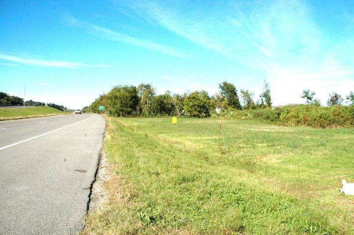 Eastex Freeway - Photo 1